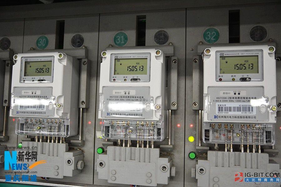 国网天津电科院计量基地实验室通过CNAS管理体系认证