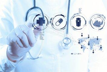 中国医疗电子市场与半导体产业之间的关系