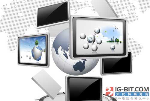 运营商的ICT转型之路
