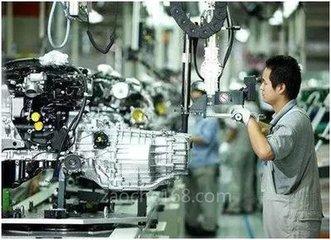 CR-7iA协作机器人如何胜任装配生产线的自动化改造?