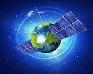 卫星太阳能发电系统关键性技术日趋成熟