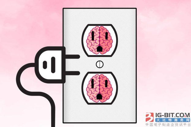 MIT开发智慧电源插座,可区分良性用电尖峰以避免乱跳电