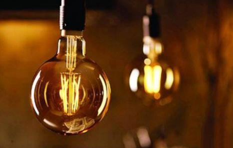 传统照明疲软 超频三、长方集团发力智能照明