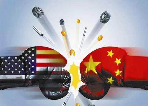 美国关税措施对中国LED行业的影响