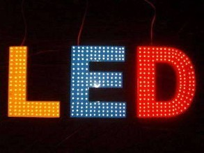 晶电:LED渗透率持续提升,VCSEL今年应用于感测产品