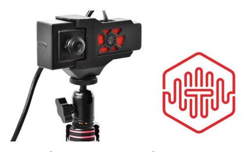 Toposens发布新款TS Alpha超声波传感器 可实现3D实时探查