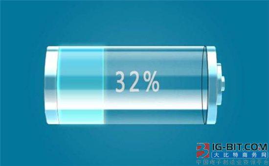 美媒:研究发现钠钾电池有望替代锂电池