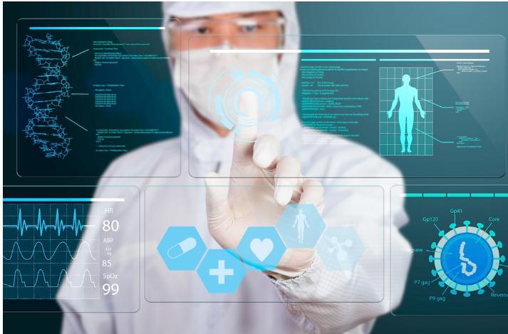 医疗AI不断进步 如何监管成难题