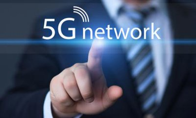 Chinese 5G business arrives from technical be born with open sprint mode commercial be born