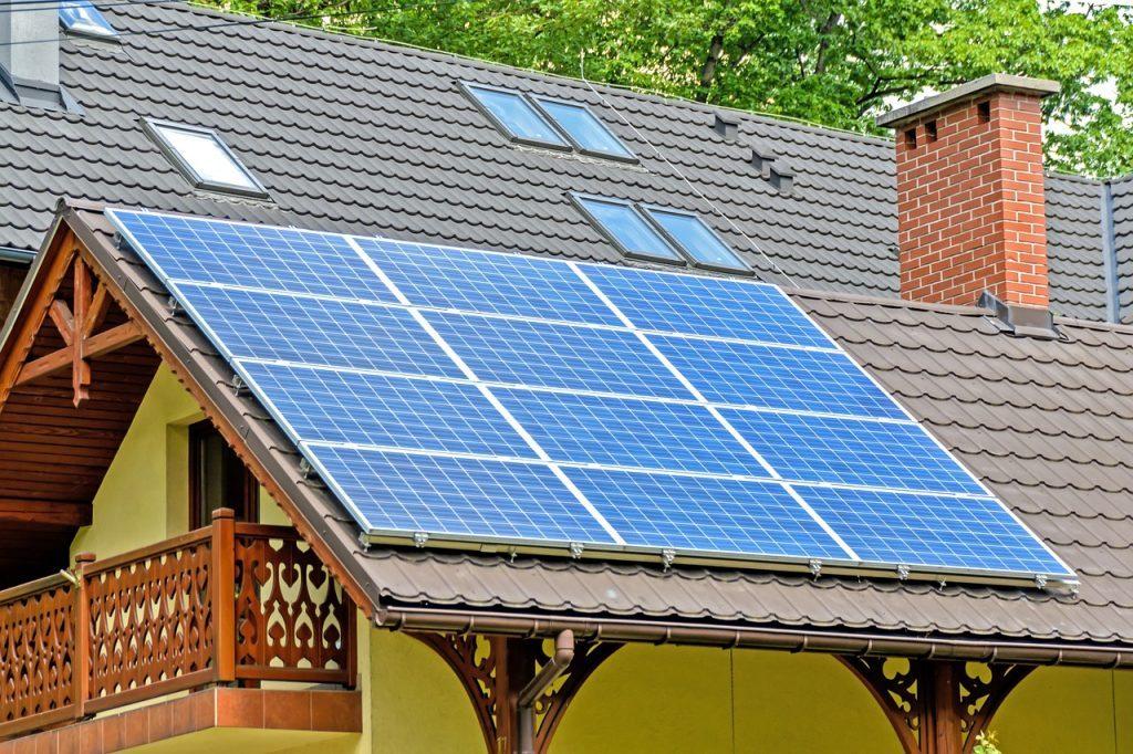 政策或将迈入第六年 欧盟考虑延长中国太阳能双反税