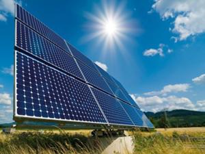 中国能建湖南火电承建的龙川澳门赌场官网网站发电项目成功并网
