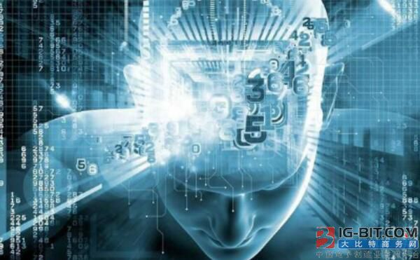 火遍手机圈的AI 究竟带给我们怎么样的惊喜?