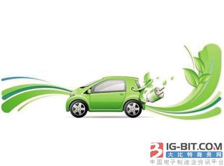 重庆充电市场规模超10亿 各路资本争相入渝布局充电桩