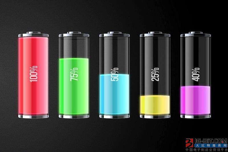 圆柱形电池VS软包电池,哪种动力电池比较牛?