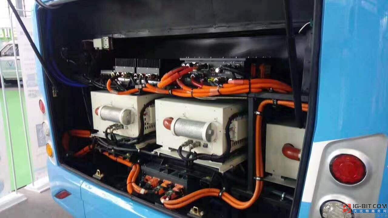 """屡遭""""抛弃""""的背后:氢燃料电池的核心技术是硬伤"""