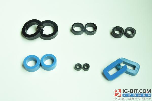 中钢天源:子公司拟在长沙建软磁材料产业等项目