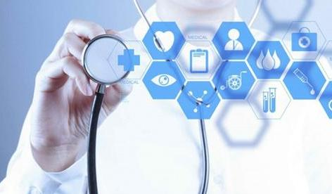 中高端医疗器械上榜关税清单 预期中国政策加速进口替代
