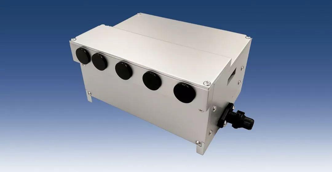 下一代新能源电机控制器开发——SiC逆变器