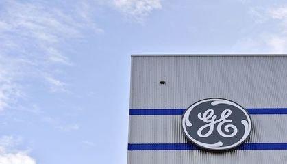 百年GE大瘦身 医疗业务将独立运作
