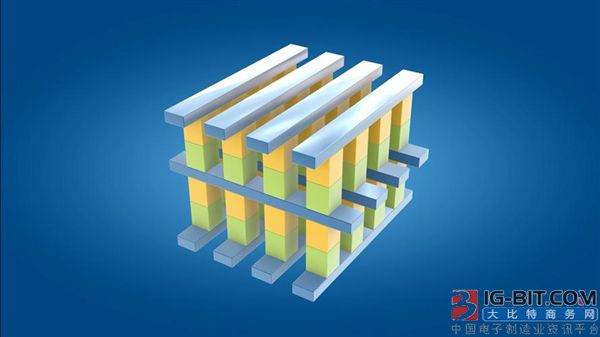 嘉合劲威合作国科微推出国产SSD新品
