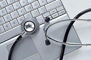 医疗器械监督管理条例征求意见 全面落实医疗