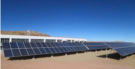 储能变流器技术突破新能源微电网系统大型化障碍