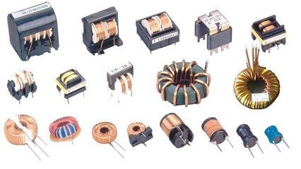 英国沃金已宣布推出HA66 系列SMD 电感器