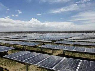 PERC双面组件重新定义度电成本