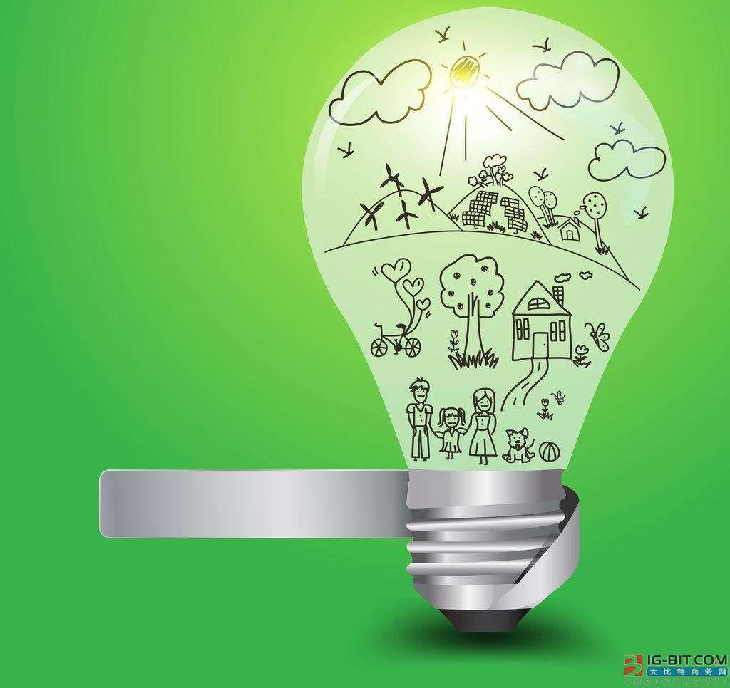 LED企业乾照光电获5000万元政府补助