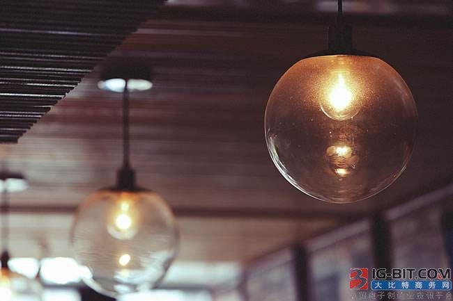 奥地利照明集团:奥德堡计划将生产从中国转移到塞尔维亚