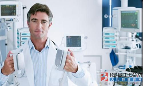 美国医疗器械如何进行风险分类?