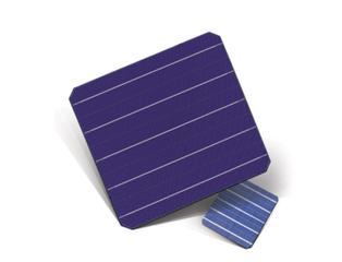 爱康光电50片PERC单晶微组件正式通过TUV北德认证