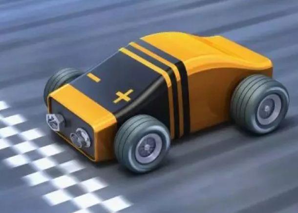 没充电桩或想充得更快 电动汽车充电难题怎么破?