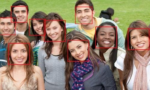 """视觉AI""""掘金""""之路在何方?"""