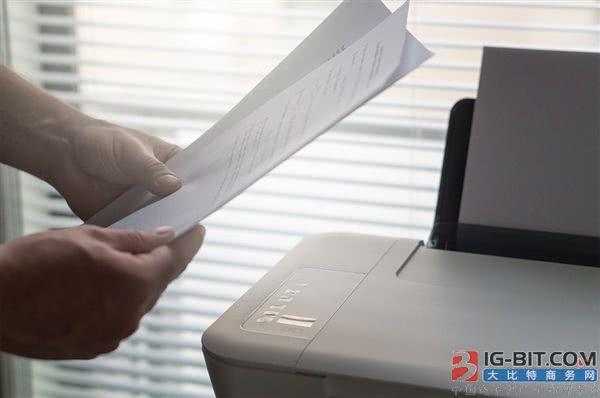 曝小米华为将推家用打印机:新品暑假上市