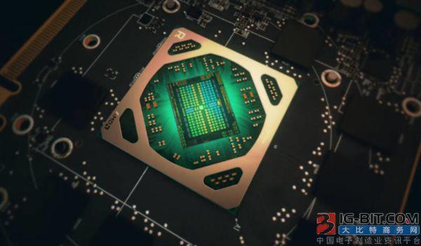 AMD新显卡三连曝:7nm游戏卡明年见、全新架构耐心等