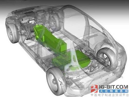 磷酸铁锂电池失去乘用车市场 国内动力电池企业仅剩两年窗口期