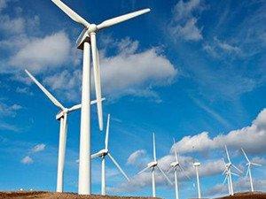 我国多地积极布局分散式风电 市场启动已箭在弦上