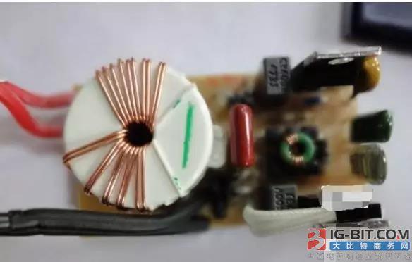 什么是组合式开关电源?