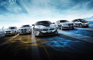 新能源汽车市场普及加速 国产车齐攻新能源核心技术