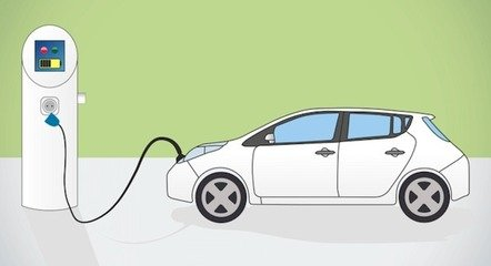 动力电池行业迎来新高峰 电机电控市场格局尚未明晰