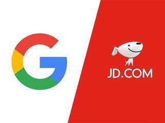 谷歌与京东联手回归中国?智能音箱市场再掀波澜