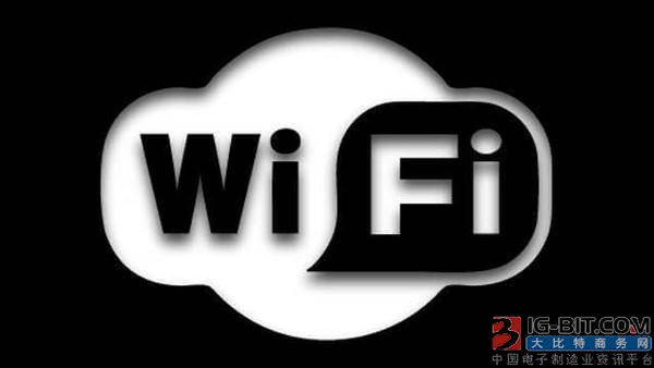 Molex为紧凑设备研发WiFi柔性天线系列