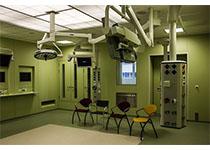 独立医学影像市场规模达500亿 CT和MR领先