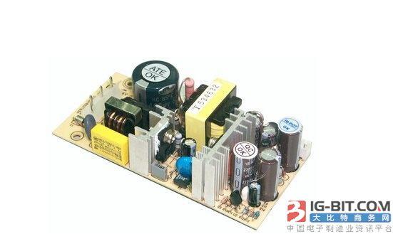 开关电源的工作条件、工作特点与工作模式