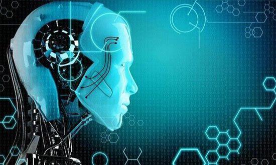 中国人工智能进军医疗领域 填补医疗资源空缺