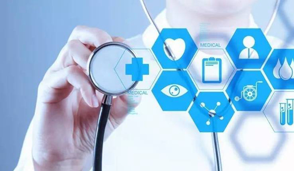 智慧医疗快速增长华北工控嵌入主板应用于血液分析仪