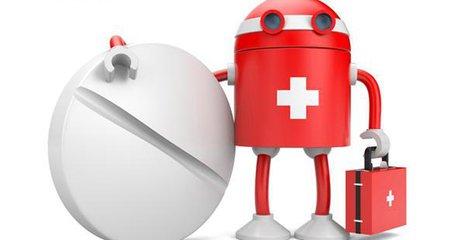 中国自主研发医疗服务机器人在多家医院试点试用