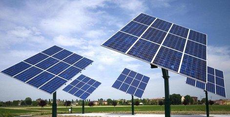 结合硅与钙钛矿材料 太阳能转换效率跃升至 27.2%