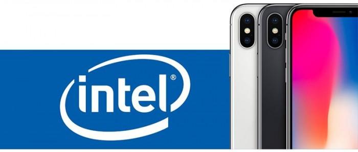 苹果5G基带尚未敲定联发科:高通/Intel还有机会